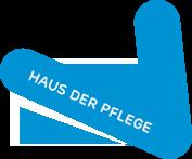 haus-der-pflege-icon